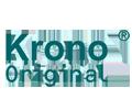 Krono-Original :