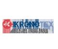 Kronotex :