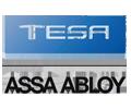 Tesa Assa Abloy :