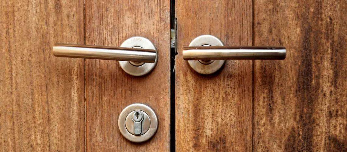 portada-puerta
