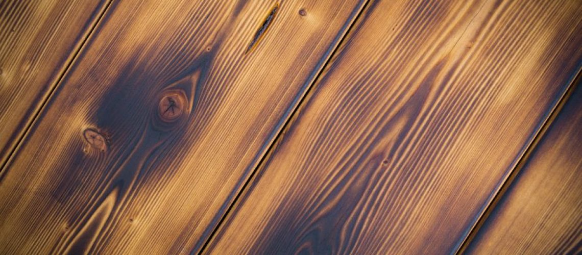 que es la madera